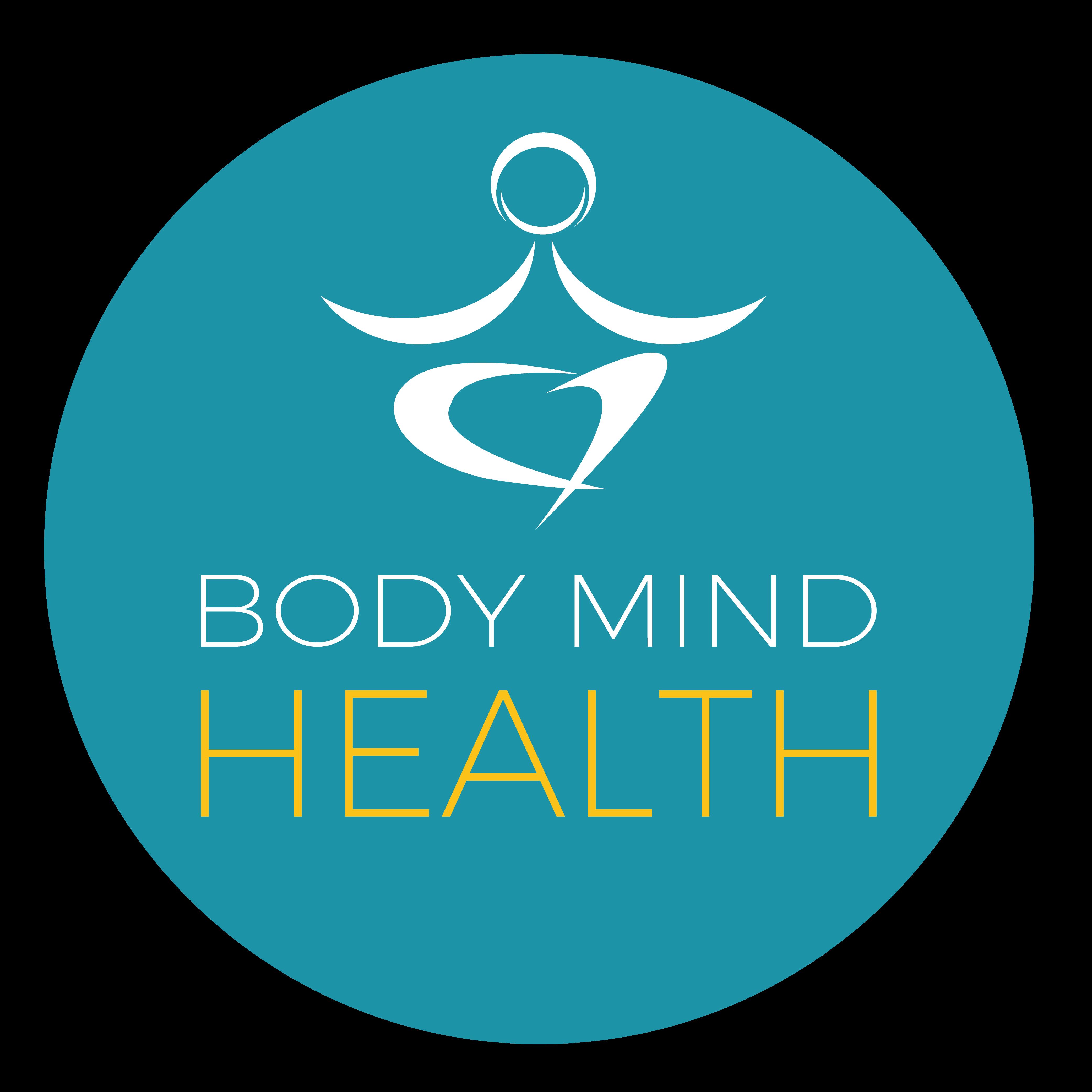 Body Mind Health