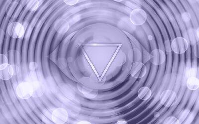 De hypofyse en spiritualiteit
